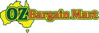 Oz Bargain Mart