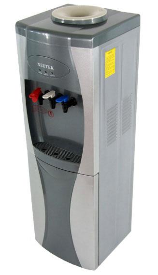 Neutek Water Cooler Dispenser Filter Purifier Hot Cold