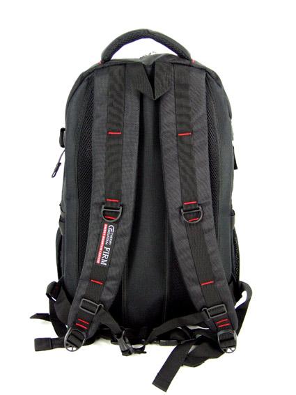 купить киеве рюкзак для девушки